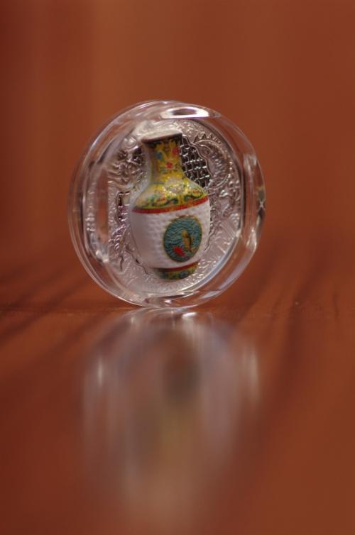 """jadna z """"perełek"""" w moich zbiorach... :)"""