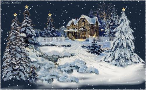 Wszystkiego najlepszego z okazji Świąt Bożego Narodzenia i Szczęśliwego Nowego Roku