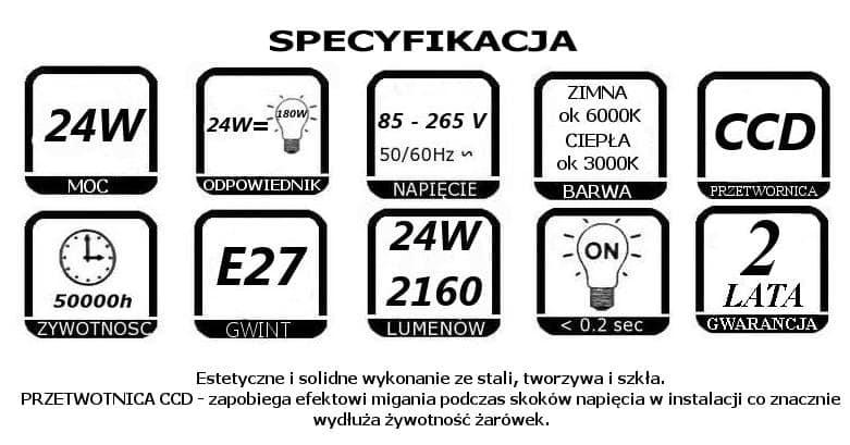 0de7aee7f1075c86.jpg