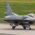 Lockheed Martin F-16C Fighting Falcon, Greece - Air Force