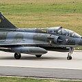 Dassault Mirage 2000 N, France - Air Force