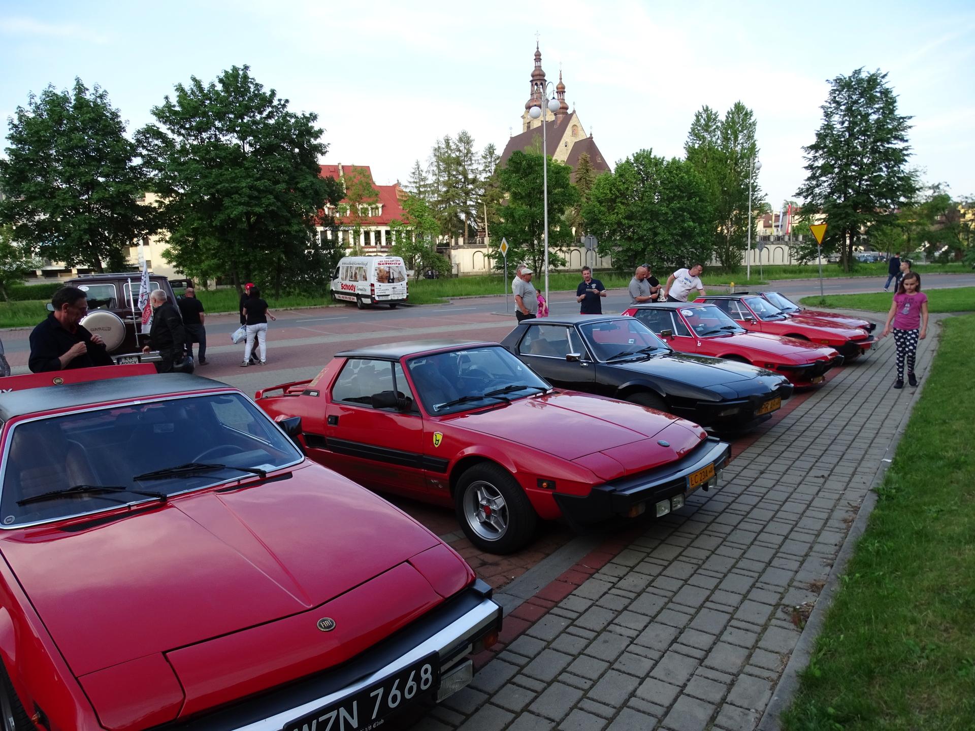 http://images72.fotosik.pl/481/fdca23d0206339f3.jpg