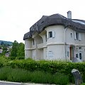 tworca byl Rudolf Steiner-austriacki filozof,mistyk,architekt., tworca antropozofii-ruchu duchowego